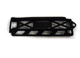 Крышка батарейного отсека  для автомоделей Himoto E10