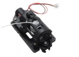 Навес для квадрокоптера MJX V959 &quotЛебедка для переноса груза&quot 1