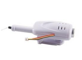 Камера с FPV трансляцией Wi-Fi для квадрокоптера Syma X5HW, белая