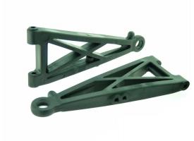 Нижние рычаги передней подвески для моделей E10XT, E10MT, E10XTL, E10MTL