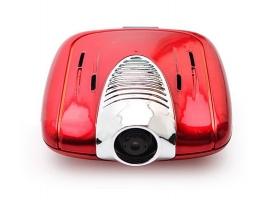 WI-FI камера для квадрокоптера Syma X5UW