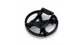 Основная рама для квадрокоптера MJX V959 1