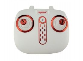 Передатчик для квадрокоптера Syma X8SW