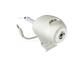 WI-FI камера для квадрокоптера Syma X8W
