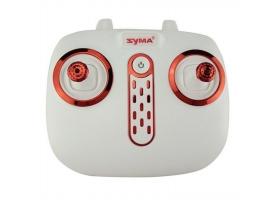 Пульт управления для квадрокоптера Syma X5UW, X5UC