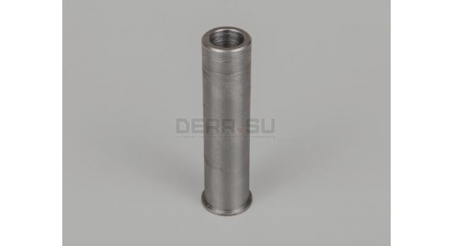 Втулка для ракетницы СП-81 под сигнальные патроны других калибров / Под сигнальный патрон 16 кал. (16.8-мм) [сиг-194]