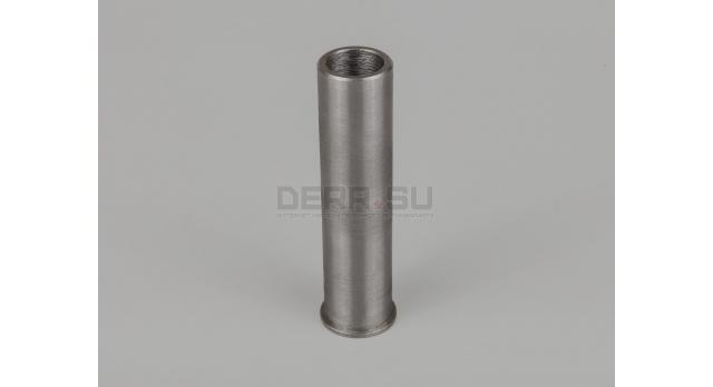 Втулка для ракетницы СП-81 под сигнальные патроны других калибров / Под сигнальный патрон 12 кал. (18.5-мм) [сиг-193]