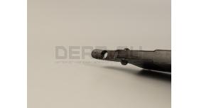 Магазинная коробка для винтовки Мосина / С Царским клеймом [вм-96]