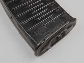 3864 Магазин для РПК-74