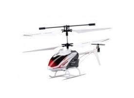 Р/У вертолет Syma S5 IR RTF