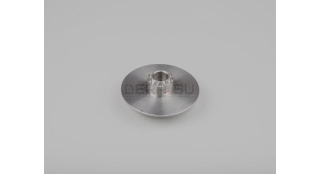 Переходник на масляный фильтр для АКМ