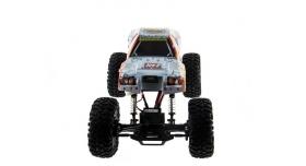 Радиоуправляемый краулер Remo Hobby Mountain Lion Xtreme 4WD+4WS 2.4G 1/10 RTR 2