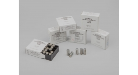Холостые патроны 10х24-мм /  Фортуна [сиг-173]