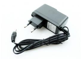 Источник питания 10V, 800mAh для з/у E9392 Remo Hobby