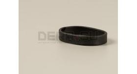 Ложевые кольца для винтовки Мосина / Большое ложевое кольцо образца 1940 г [вм-163]