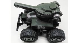Р/У вездеход YED Firing Chariot (шарики) YE81502-1A 2