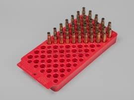 3969 Подставка для релоадинга MTM Universal Loading Tray