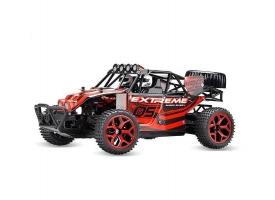 Р/У багги ZC 333-GS02B 4WD RTR 1:18 2.4G 20км/ч +акб