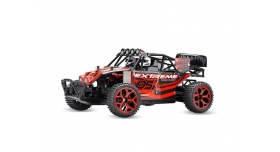 Р/У багги ZC 333-GS02B 4WD RTR 1:18 2.4G 20км/ч +акб 1