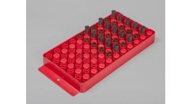 Подставка для релоадинга MTM Universal Loading Tray /  MTM Universal loading tray [мт-476]