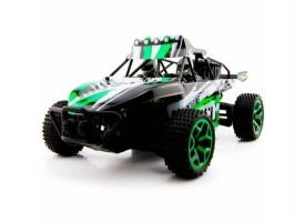 Р/У багги ZC 333-GS03B 4WD RTR 1:18 2.4G 20 км/ч +акб