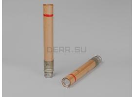 Реактивный сигнальный патрон (РСП)