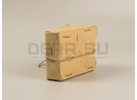Коробка для патронов 7.62х54
