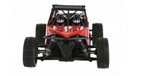 Радиоуправляемая багги Himoto Dirt Wrip Brushless 4WD 2.4G 1/10 RTR 4