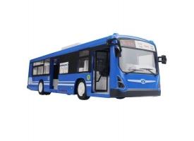 Р/У автобус Double Eagle 1:20 1
