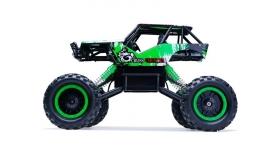 Р/У краулер Double Eagle (кузов багги) 4WD 1:14 2