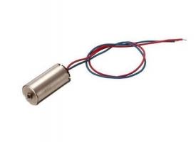Мотор А для квадрокоптера Syma X23W