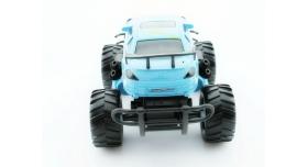 Р/У внедорожник Monstre Truck BMW 6 в ассортименте 1/16 + свет + звук 7