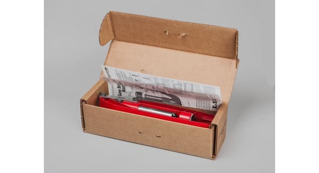 Набор для релоадинга LEE Precision Brech Lock Hand Press Kit