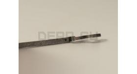 Рычаг подавателя патронов для винтовки Мосина / Ранний образца 1920 г [вм-87]