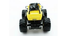 Р/У внедорожник Monstre Truck Pickup Mars в ассортименте 1/16 + свет + звук 7