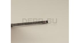 Рычаг подавателя патронов для винтовки Мосина / Поздний образца 1940 г [вм-86]
