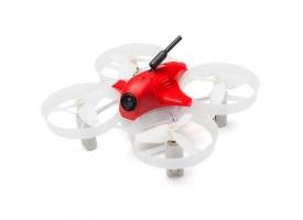 Р/У квадрокоптер Cheerson CX-95S 5.8G DIY Mini Racing Drone RTF 2.4G (красный)