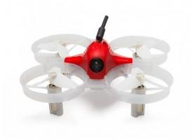 Р/У квадрокоптер Cheerson CX-95S 5.8G DIY Mini Racing Drone RTF 2.4G (красный) 1