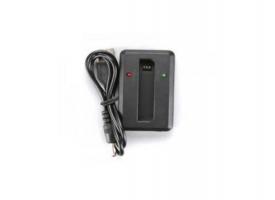 Зарядное устройство USB для CX-60