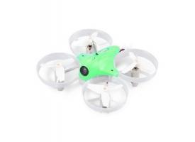 Р/У квадрокоптер Cheerson CX-95S 5.8G DIY Mini Racing Drone RTF 2.4G (зеленый)