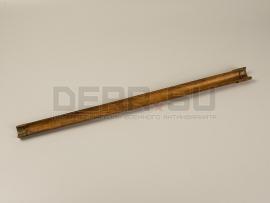 415 Ствольная накладка для винтовки Мосина