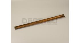 Ствольная накладка для винтовки Мосина / С бронзовыми наконечниками склад [вм-19]