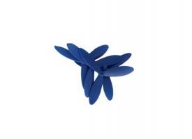 Пропеллеры синие для CX-60