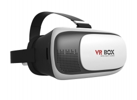 Очки виртуальной реальности Cheerson VRBox