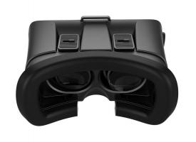 Очки виртуальной реальности Cheerson VRBox 1
