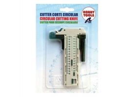 Инструмент Artesania Latina Круговой резак до 30cm