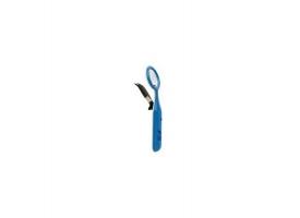 Инструмент Artesania Latina Набор для точных работ (пинцет и лупа)
