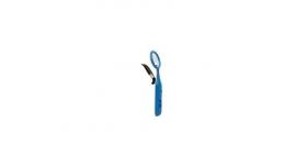 Инструмент Artesania Latina Набор для точных работ (пинцет и лупа) 1