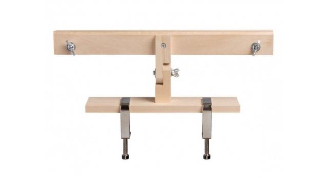 Инструмент Artesania Latina Универсальный стапель 1