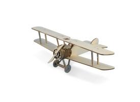 Сборная деревянная модель самолета Artesania Latina SOPWITH CAMEL 1